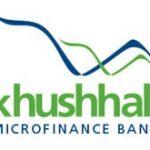 Khushhali Bank