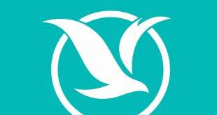 Serene logo
