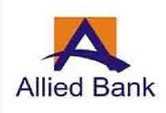 allied bank logo