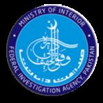 Federal Investigation Agency (FIA)